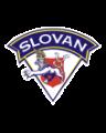 HC Slovan Ústí nad Labem
