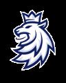 Český hokej - Chance liga